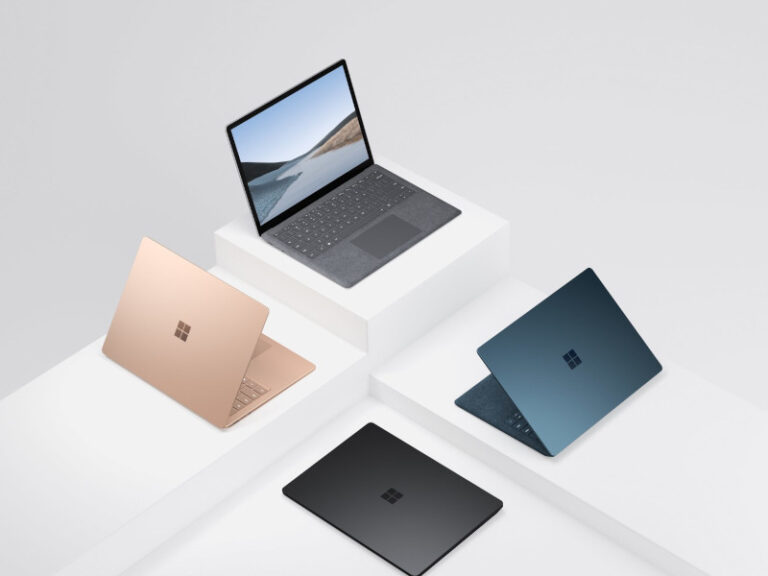surface_laptop_800